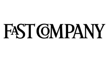 Image of FastCompany logo