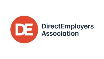 Image of DirectEmployers Association logo