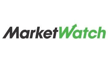 Image of MarketWatch logo