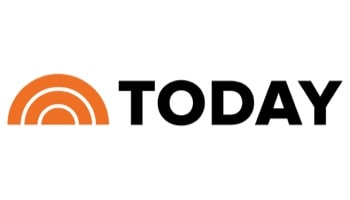 Image of Today Show logo